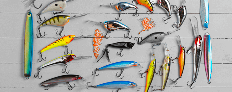 Buying Guide of greatest Bass Lures
