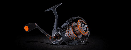 Top 10 Best Fishing Reels and Gear – Buyer's Guide