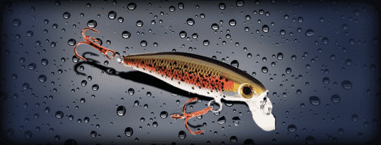 Top 5 best pike fishing lures reviews 2018