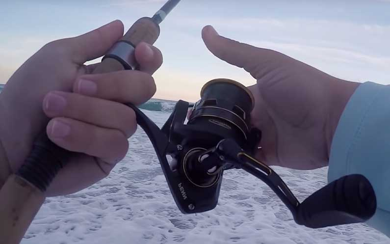 Surf-Fishing-Reel