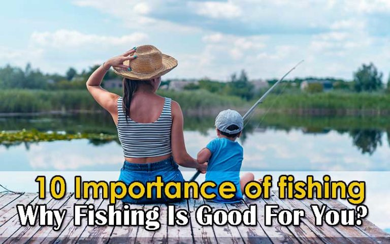 Importance-of-fishing
